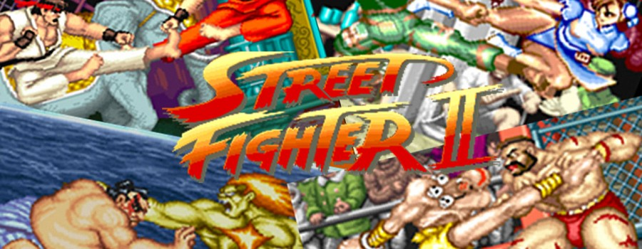 street_fighter_ii___the_world_by_darthtallgeese